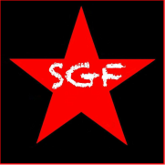 "Dj SGF​""SalsaGodfather"""